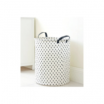 Container for toys or laundry, basket, sack OR2WZ102