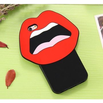 Etui na telefon Case USTA iPhone 6/6s